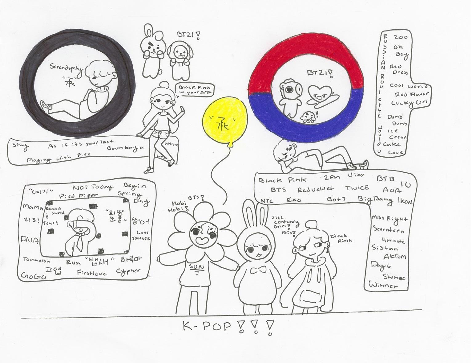 특별상-벅스 조미혜.jpg